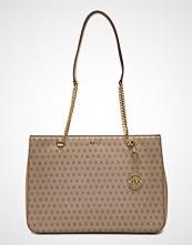 DKNY Bags Bryant Lg Shppr Tote