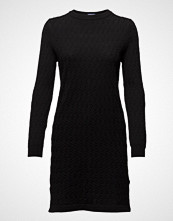 Gant Op1. Mini Cable Dress