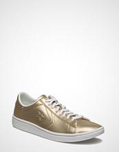 Converse Pl Lp Ox Light Gold/White/White