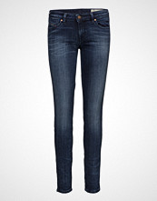 Diesel Women Gracey L.32 Trousers