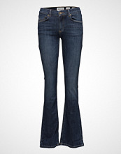 Pieszak Marija Jeans Wash Washington