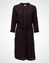 Minus Lilliana Dress