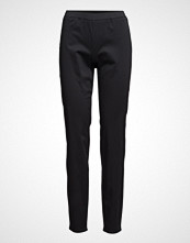 Masai Primitiva Trousers Ew Basic