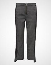 Dagmar Cooper Wool Pant