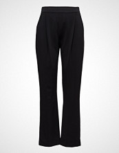 Wolford Kim Trousers