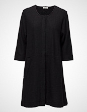 Masai Taba Coat A-Shape