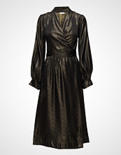 Stine Goya Margaret, 301 Charcoal Silk