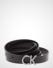 Calvin Klein Ck Skinny Waistbelt,