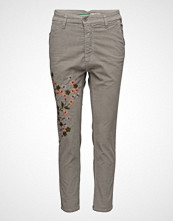 Please Jeans Chino Cod. Embro