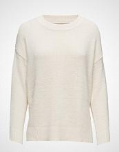 Lexington Clothing Amber Lee Sweater