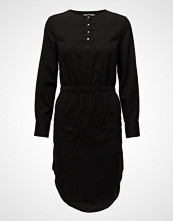 Calvin Klein Darcy Shirt Dress Ls