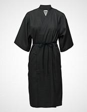 Hope Zen Dress