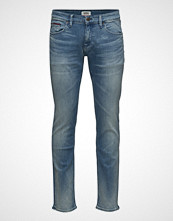 Tommy Jeans Slim Scanton Dwlblst