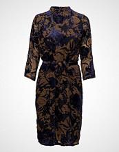 Minus Ulyssa Dress