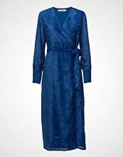 Gestuz Velo Dress Ye17