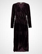 Twist & Tango Lilja Velvet Dress