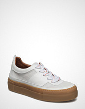Ganni Corinne Sneakers
