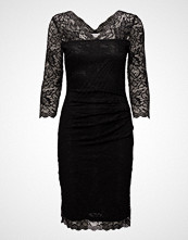 Kaffe Claudia Lace Dress