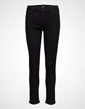 Lee Jeans Elly Black Rinse