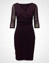 Esprit Collection Dresses Knitted