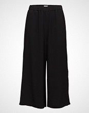 Filippa K Pull-On Pants