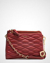 DKNY Bags Lara Dbl Zip Crsbody