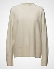 Hope Echo Sweater