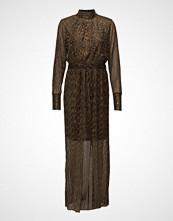 Gestuz Reagan Turtleneck Dress Ye17