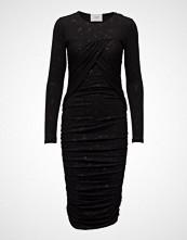 Just Female Callas Dress