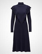 Just Female Kale Dress