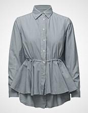 Gant Rugger R. Layered Shirt
