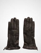 MJM Mjm Glove Shirley