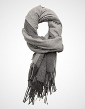 Gant Rugger R. 2 Tone Big Wool Scarf