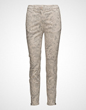Masai Piri Trousers