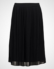 Nanso Ladies Skirt, Vekki