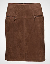 Betty Barclay Skirt Short Sweat