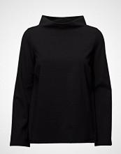 Nanso Ladies Shirt, London