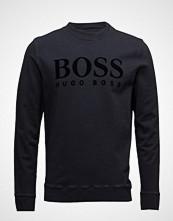 Boss Orange Wlan