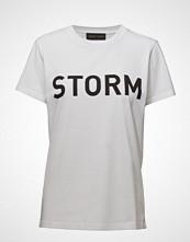 Storm & Marie Storm-Tee