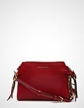 Michael Kors Bags Md Messenger