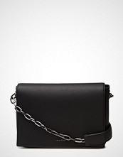 Calvin Klein Night Out Medium Shoulder Bag
