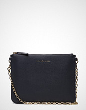 Tommy Hilfiger Mix N Match Pouch So