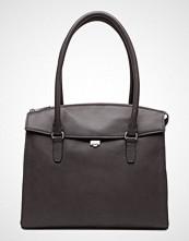 GiGi Fratelli Romance  Tablet  Hand / Shoulderbag