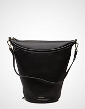 Calvin Klein Suave Bucket, 001, O