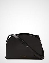 Royal Republiq Galax Curve Evening Bag