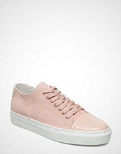Garment Project Classic Lace Sneaker