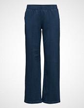 Twist & Tango Adina Trousers