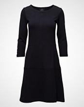 Lexington Clothing Michaela Jersey Dress