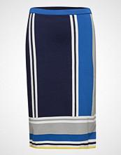 Tommy Hilfiger Gella Stp Skirt, L