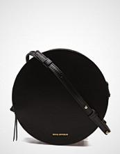 Royal Republiq Galax Round Evening Bag